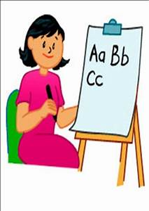 Teacher Teaching Pics - ClipArt Best