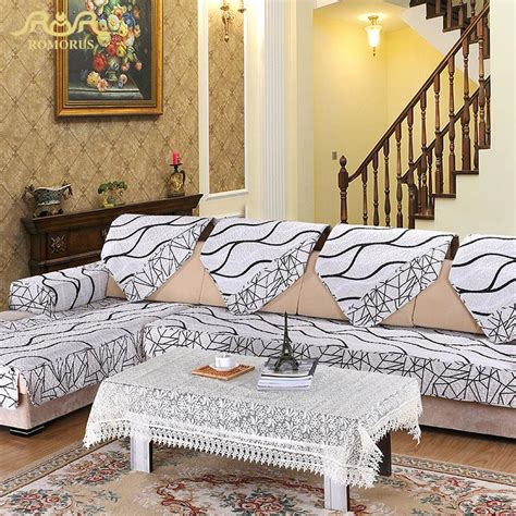 sofa cover sale online online buy wholesale sofa white slipcover from china sofa