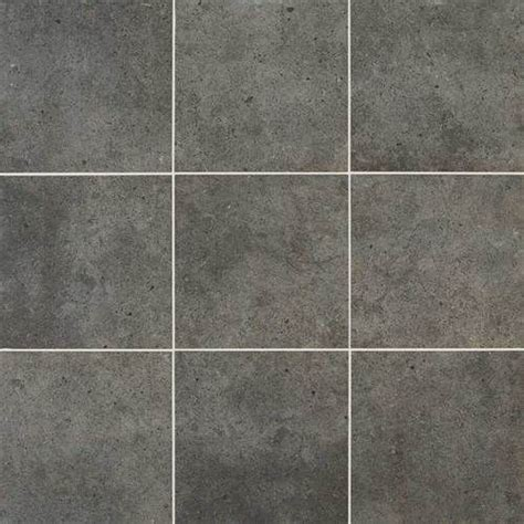 24x24 porcelain tile industrial park charcoal black 12x12 24x24 porcelain floor and wall tile daltile