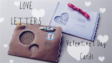 cute envelopes diy gifts  boyfriend easy