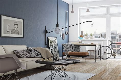 apartment living room ideas 20 creative living rooms for style inspiration