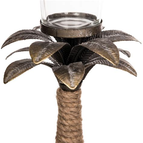 candeliere antico candeliere etnico oro antico da tavola candelieri