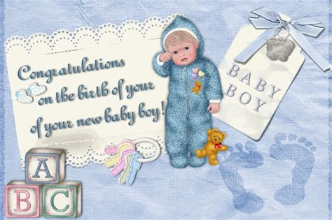 wishes   born baby boy wishes  pictures