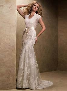 elegant wedding dresses in champagne color ava bridal With wedding gowns champagne color