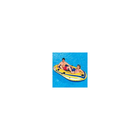 Inflatable Boats Tesco by Myshop