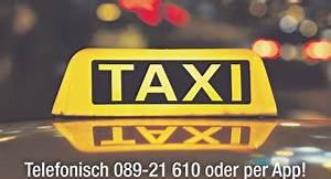 Taxi Abrechnung : taxizentrale m nchen taxi m nchen auf ~ Themetempest.com Abrechnung