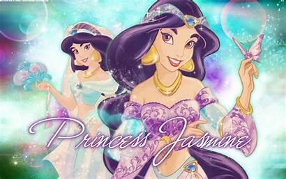 Jasmine Princess Disney Fanpop Classic