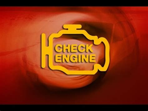 free check engine light how to diagnose your check engine light for free