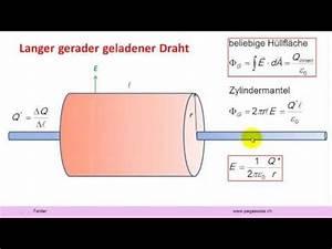 Magnetischen Fluss Berechnen : e feld videolike ~ Themetempest.com Abrechnung