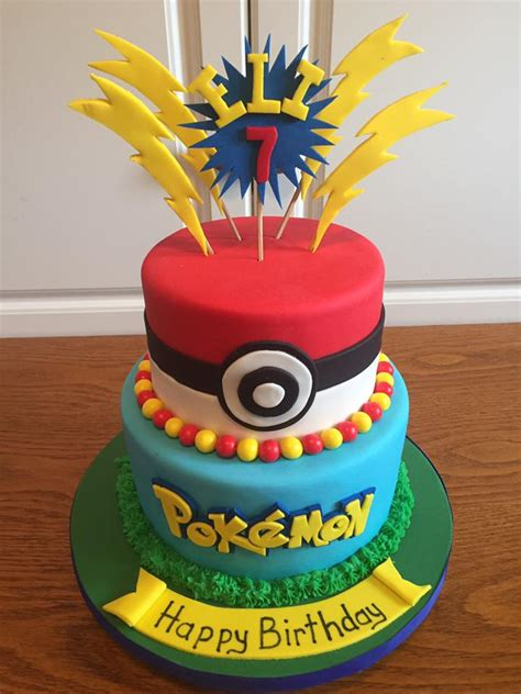 kidiparty ultimate guide  pokemon theme birthday party