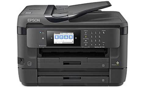 Laserjet pro p1102, deskjet 2130. Download Epson WF-7720 Driver Free | Driver Suggestions