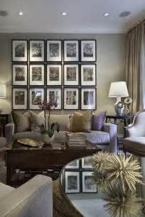 21 gray living room design ideas - Grey Livingroom