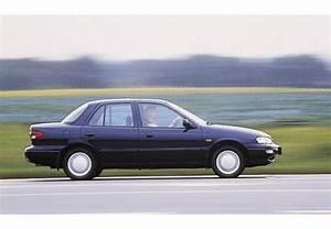 Kia Sephia Car Service  U0026 Repair Manual  1998 1999 2000