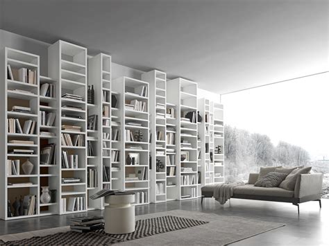 mobili presotto presotto industrie mobili spa casa italia