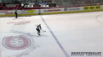 fail montreal canadiens gif find share  giphy