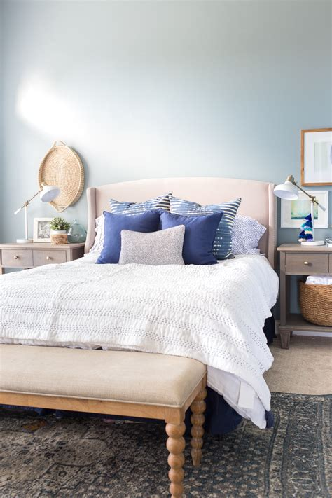 Ideas For A Peaceful Bedroom by Master Bedroom Decorating Ideas Creating A Peaceful Retreat