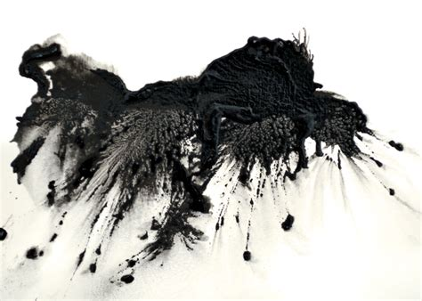 Abstract Paintings Black And White by Landscape Painting Abstract Black White Original Wall