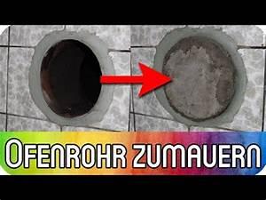 Kaminanschluss Selber Machen : montageunterst tzung rauchrohranschluss hark doovi ~ Michelbontemps.com Haus und Dekorationen