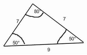 Pks Wert Berechnen : funktion dreieck maximaler fl cheninhalt mathelounge ~ Themetempest.com Abrechnung