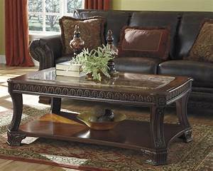 Ashley furniture coffee table furniture walpaper for Furniture stores coffee tables