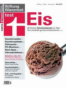 Geschirrspüler Im Test : geschirrsp ler im test test rundum saubere sache ~ Michelbontemps.com Haus und Dekorationen