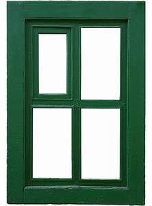 Free photo: Window, Frame, Green, Old, Wood - Free Image