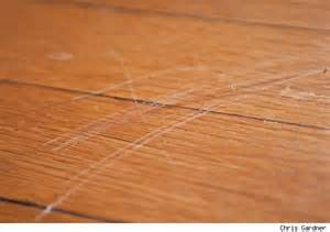 top 25 best fix scratched wood ideas on repair scratched wood furniture scratches
