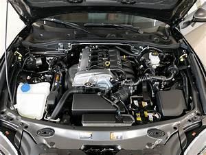 Mazda 3 Kaufen : mazda mx 5 rf 2019 kaufen m nchen auto till ~ Kayakingforconservation.com Haus und Dekorationen