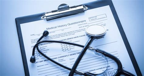 Standard policy provisions and clauses (individual. Florida health insurance license - insurance