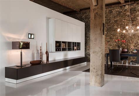 hidden kitchen  warendorf stylepark