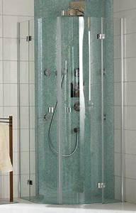 Wedi Fundo Primo Dezentral : duschen in allen lebenslagen oder ideen f r bodenebene duschen ~ Markanthonyermac.com Haus und Dekorationen