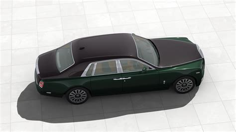 Rolls Royce Configurator by Rolls Royce Phantom Configurator 2 Autorai Nl