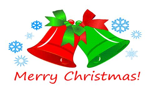 free sacred christmas cliparts download free clip art free clip art clipart library