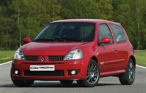 siege clio 2 rs renault clio 2 rs trophy c2rs trophy