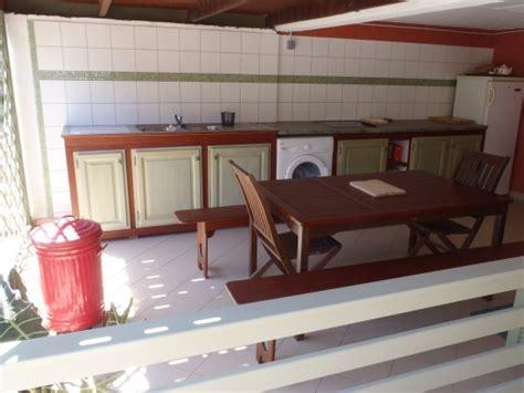 chambre d hote gosier guadeloupe chambre d 39 hôtes villa kaly gosier guadeloupe