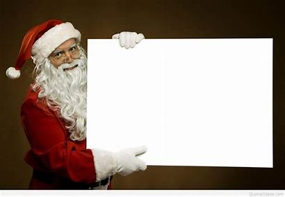 Christmas Backgrounds Wallpapers Merry Santa Awesome Amazing