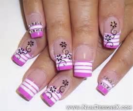 plexiglas design 50 amazing acrylic nail designs ideas 2013 2014 fabulous nail designs