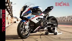 Bmw S1000rr 2019 : 2019 bmw s1000rr everything you need to know expert interview youtube ~ Medecine-chirurgie-esthetiques.com Avis de Voitures