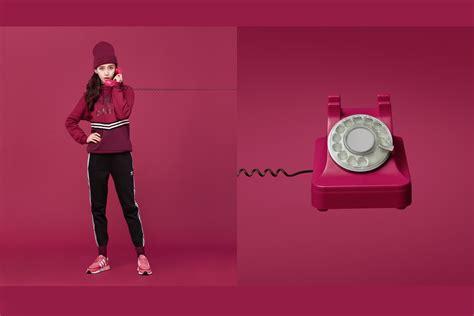 给你五彩缤纷的 2018 adidas originals 正式发布 2018 春夏 adicolor 春夏造型 lookbook sneakerdaily 穿搭街拍潮流资讯