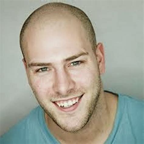 haircuts for balding gallery haircuts for balding hair harvardsol