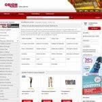 Dessous Auf Rechnung : wo dessous auf rechnung online kaufen bestellen ~ Themetempest.com Abrechnung