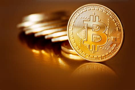 If you really want to understand the importance of bitcoin for the future, i think you should try to educate. Bitcoin Price and Real-Time Updates | Investopedia