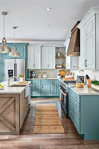 Most, Popular, Kitchen, Renovation, Design, Ideas, -, Page, 6, Of, 49