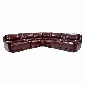 el dorado sofas leather furniture sofas el dorado thesofa With sectional sofas el dorado