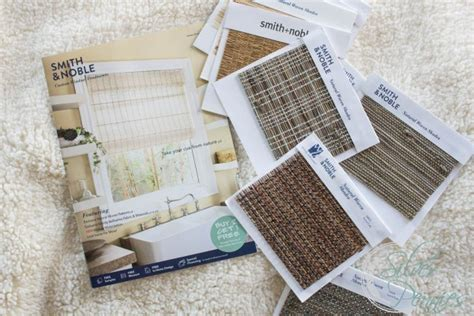 What Roman Shades Should I Choose?  Finding Silver Pennies