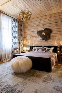 Rustic, Farmhouse, Decor, Trends, Even, A, City, Slicker, Will, Love, U2013, Sunlit, Spaces
