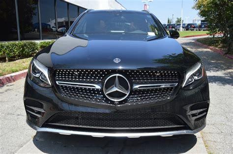 Used 2017 mercedes benz amg glc 43 for sale houston tx wdc0g6eb0hf213235. New 2019 Mercedes-Benz GLC GLC 43 AMG® SUV for Sale #KF616179 | Mercedes-Benz of West Covina