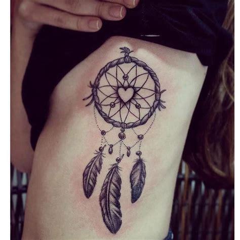 linda  hippieartesanatos tattoos pinterest