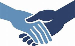 Key Partners – Oregon Health Leadership Council