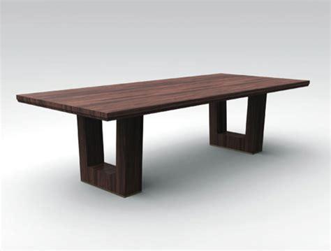 Modern Dining Table  Girl Room Design Ideas